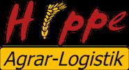 Hoppe-Agrar-Logistik